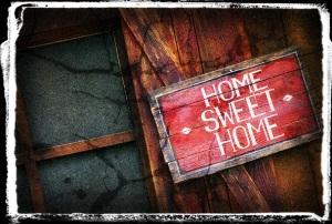 20070412185814_homesweethome