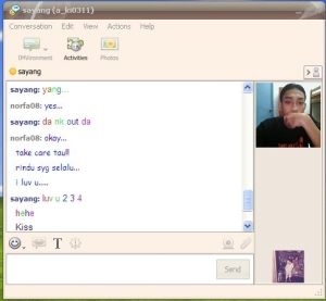 chat-wit-syg