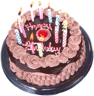birthdaycake2